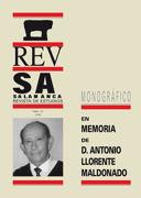 Nebrija y Salamanca: historia de un desencuentro