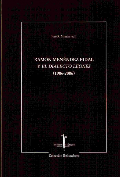 Menéndez Pidal y las exploraciones en Zamora del Centro de Estudios Históricos (1907-1935)
