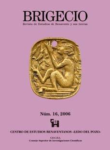 ''Plaqueta'' renacentista de la colección Nicasio Rodríguez Durán