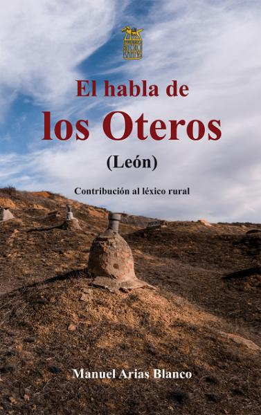El habla de los Oteros (León)