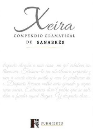 Xeira. Compendio gramatical de sanabrés