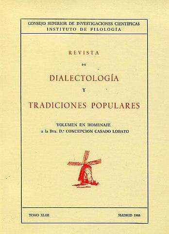 Etnometeorología en Castilla y León (acercamiento a los conocimientos populares a través de la previsión del tiempo, su mundo y contexto cultural)