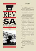 Obras decimonónicas en la Casa Consistorial de Ledesma y las Escuelas Municipales de Instrucción Primaria de la Villa