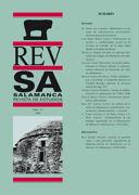 Ordenanzas de montes y conflictividad social en la Corona de Castilla: de la Baja Edad Media a la Edad Moderna