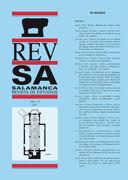 Principales exposiciones de la Escuela de San Eloy a través de la prensa salmantina (1958-1970)