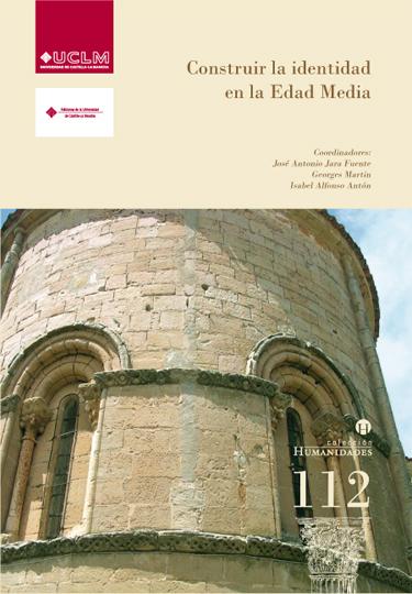 Memoria e identidad en las pesquisas judiciales en el área castellano-leonesa medieval