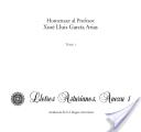 Notas de lexicografía histórica leonesa: léxico de la ganadería