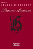 Catálogo de la documentación medieval del archivo municipal de Béjar