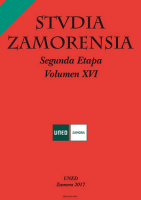 Antecedentes y primeros pasos del cultivo en hojas en Zamora y provincias vecinas