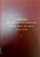 """La """"Nodicia de Kesos"""" y los problemas de la documentación del siglo X sobre el origen de los monasterios independientes de Rozuela y Cillanueva"""
