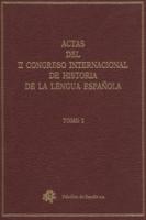 """Aspectos sintácticos del español antiguo la prosa latinizada del """"Cartulario de San Millán de la Cogolla"""""""