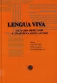 Condicionales introducidas por si en documentos leoneses (s. XIII)