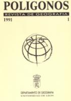 El proceso de desarticulación de las bases económicas tradicionales y sus posibles alternativas en Los Ancares leoneses