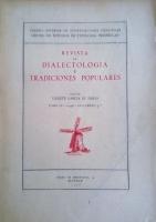 Notas folklóricas leonesas