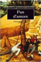 Pan d'amore (antoloxía poética)