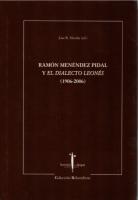 """""""El dialecto leonés"""" y sus reescrituras virtuales"""