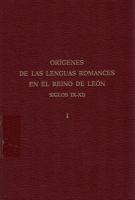 """""""Continuum"""" dialectal y fronteras estatales: el caso del leonés medieval"""