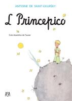L Princepico