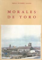 Morales de Toro