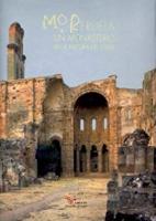 Moreruela: un monasterio en la historia del Císter
