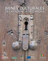 Bienes culturales de la provincia de Zamora