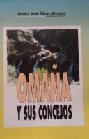 Omaña y sus concejos en el siglo XVIII