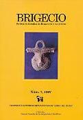 Hallazgos arqueológicos en el área de Benavente