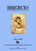 Hallazgos arqueológicos en el área de Benavente (II)