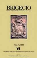 Hallazgos arqueológicos en el área de Benavente (III)