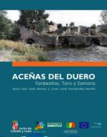 Aceñas del Duero: Tordesillas, Toro, Zamora