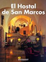 El Hostal de San Marcos