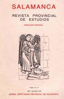 El proyecto de Sagarvinaga para reformar el retablo de la Iglesia del Colegio Real de la Compañía de Jesús