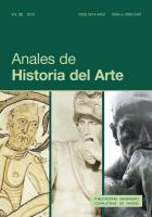 La demolición de las puertas del recinto amurallado de León en los siglos XIX y XX. Una pérdida patrimonial irreparable